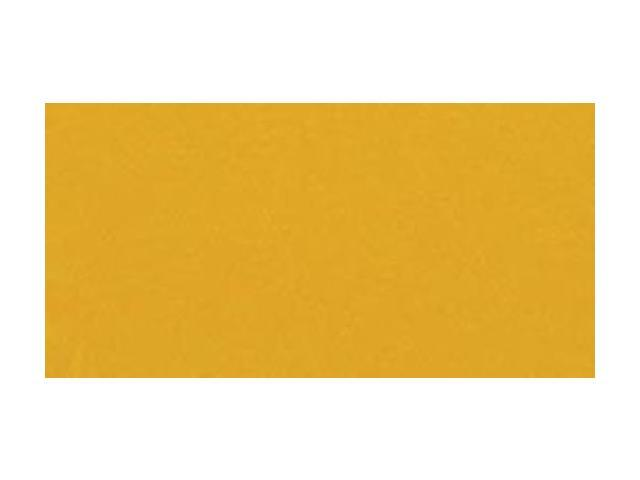 PanPastel Ultra Soft Artist Pastels 9ml-Diarylide Yellow Shade