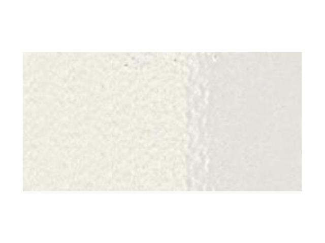 Stampendous Embossing Powder .5 Ounce-White Opaque