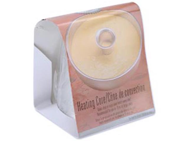 Heating Core-3-1/4