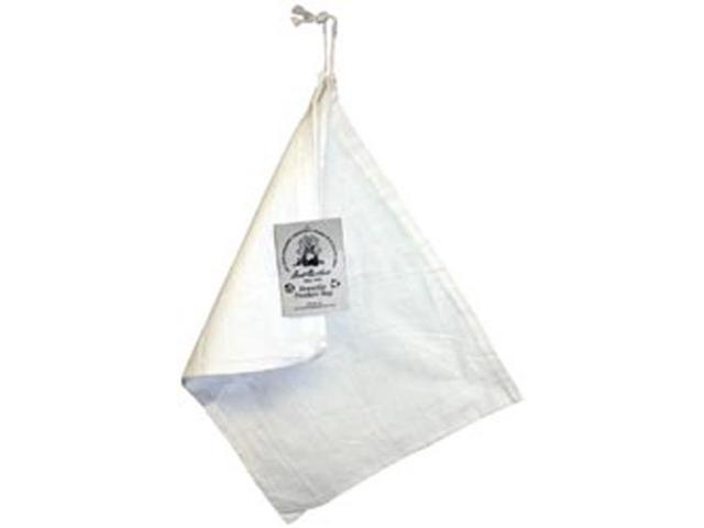 Reusable Canvas Produce Bag 13
