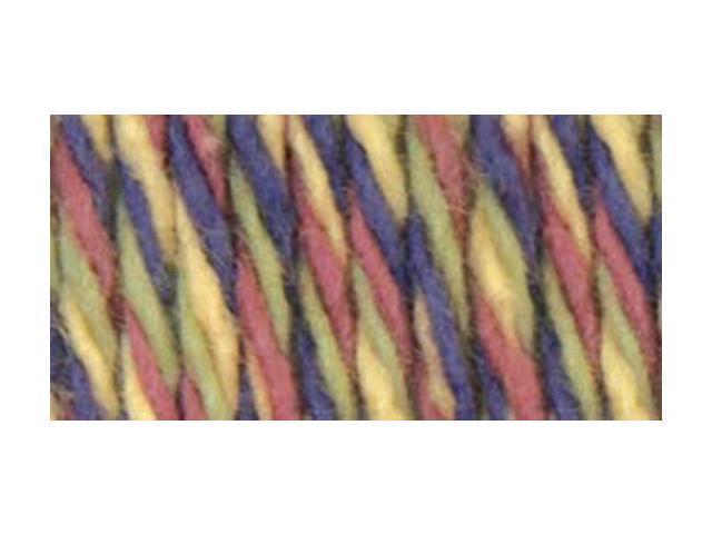 Sugar'n Cream Yarn Twists-Vintage Twists