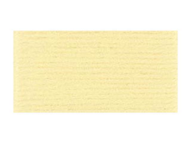 Twinkle Yarn-Yellow