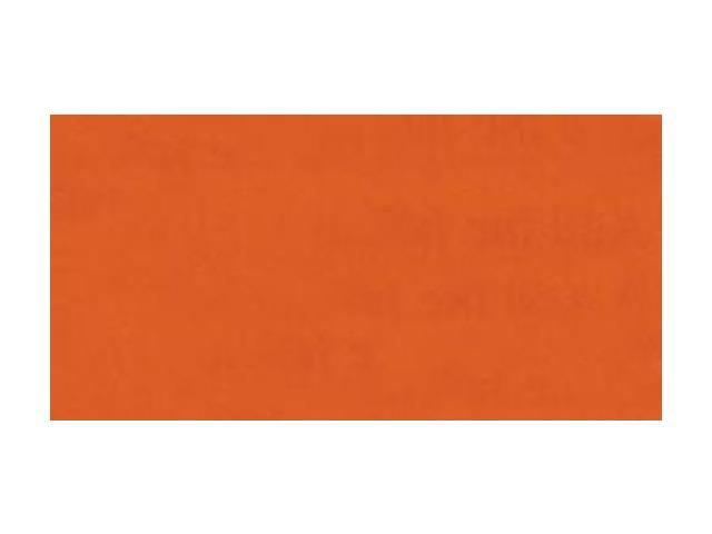 Jacquard Acid Dyes 1/2 Ounce-Deep Orange