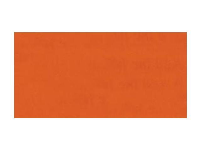 Jacquard Acid Dyes 1/2 Ounce-Deep Orange