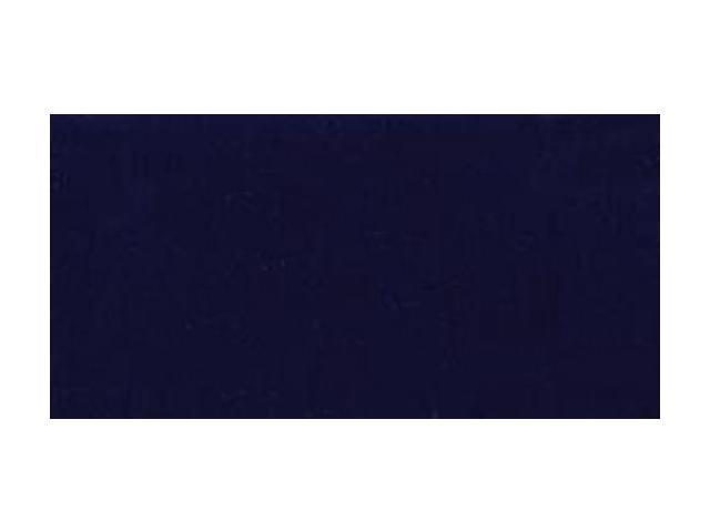 Jacquard Acid Dyes 1/2 Ounce-Royal Blue