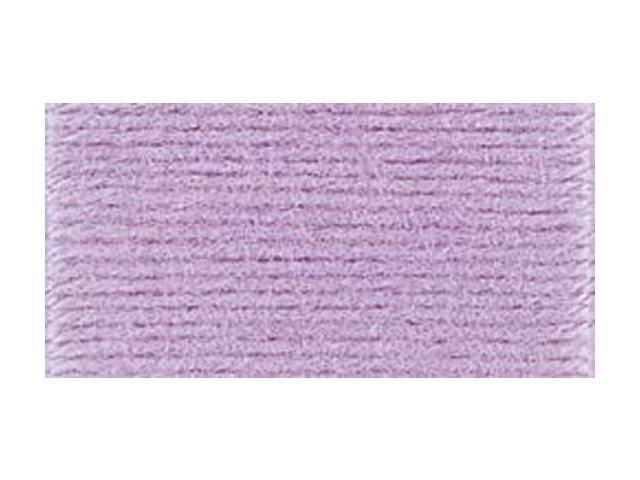 Twinkle Yarn-Lilac