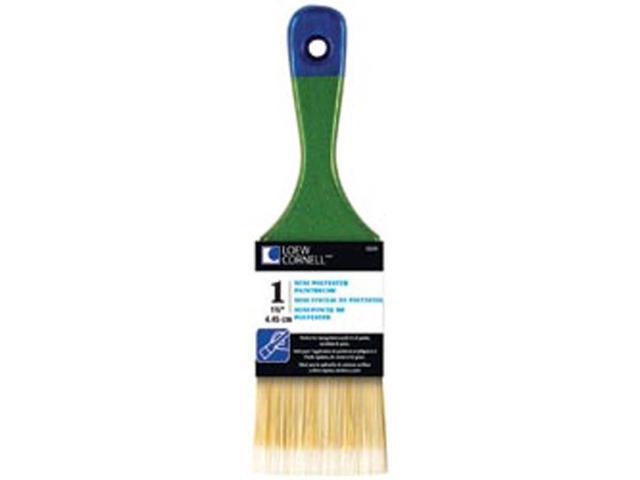 Mini Polyester Brush 1 3/4