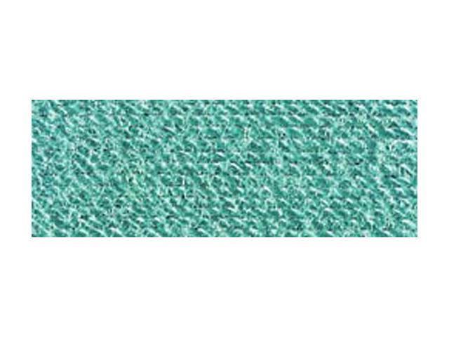 Cebelia Crochet Cotton Size 30 - 563 Yards-Aquamarine
