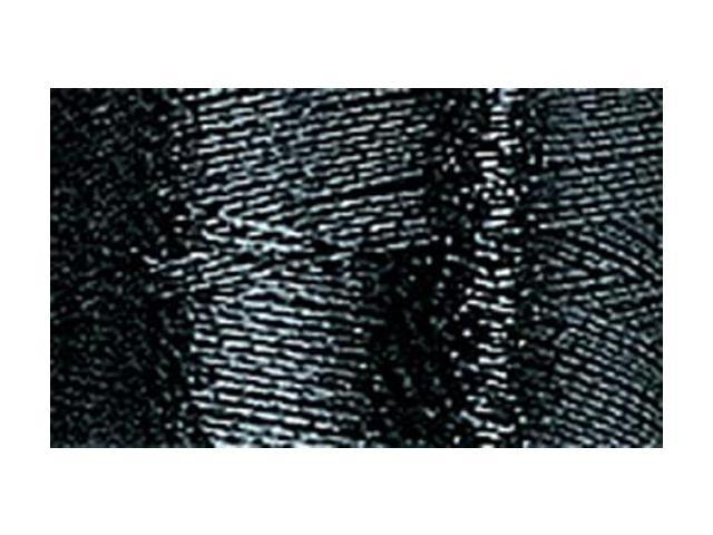 Sulky Metallic Thread-Black