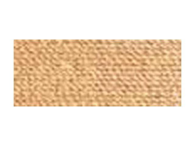 Cebelia Crochet Cotton Size 20 - 405 Yards-Camel