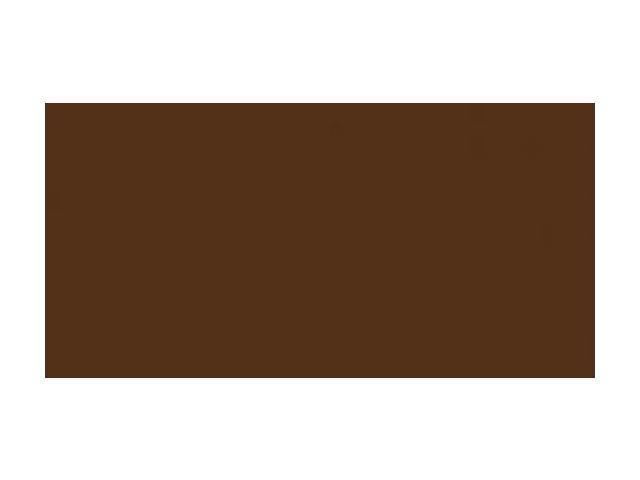 Rit Dye Liquid 8 Ounces-Dark Brown