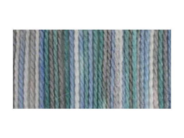 Handicrafter Crochet Thread-Adrift