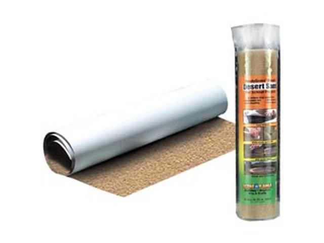 Desert Sand ReadyGrass 1 Sheet/Pkg-10.75