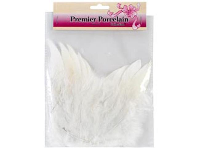 Feather Angel Wings 6