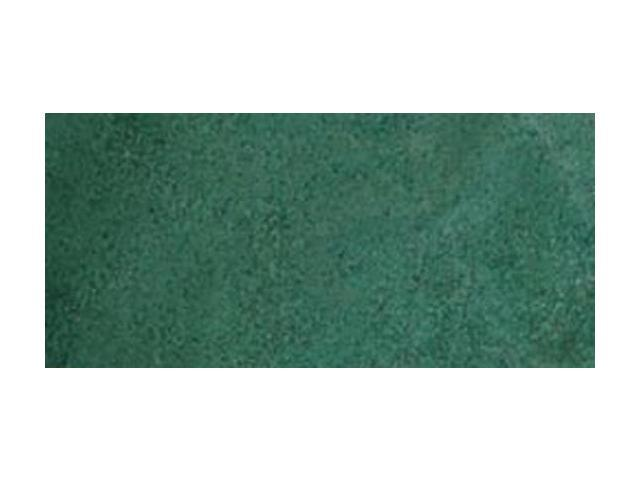 Decor Sand 28oz/Pkg-Forest Green
