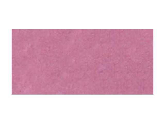 Decor Sand 28oz/Pkg-Pink