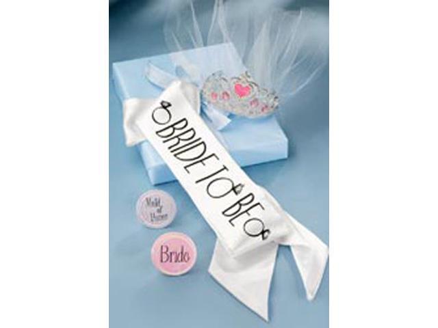 Bridal Party Kit-