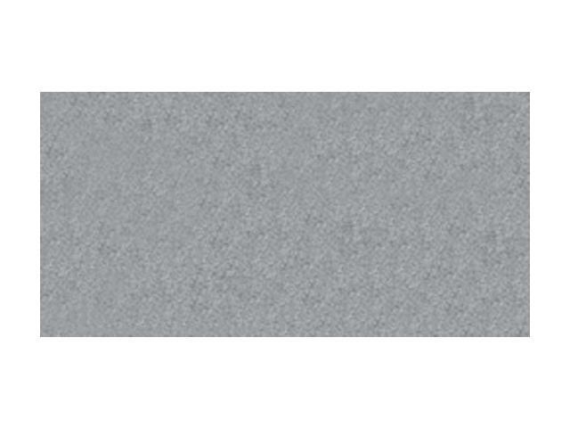 ColorBox Mini Metallic Pigment Inkpad-Silver