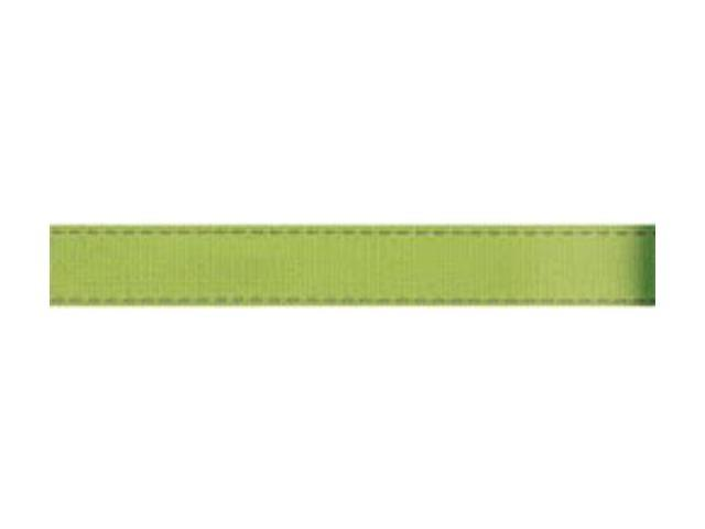 Sidesaddle Ribbon 5/8