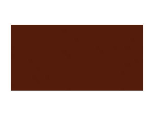 Rit Dye Liquid 8 Ounces-Cocoa Brown