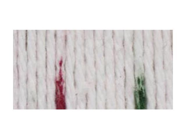 Handicrafter Holidays Christmas Yarn-Holly Jolly