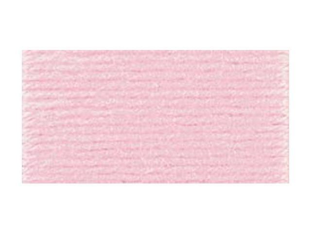 Twinkle Yarn-Pink