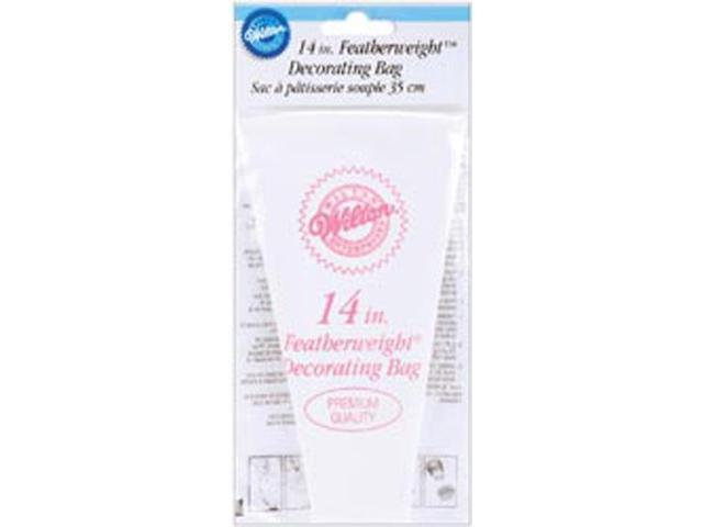 Featherweight Decorating Bag-14