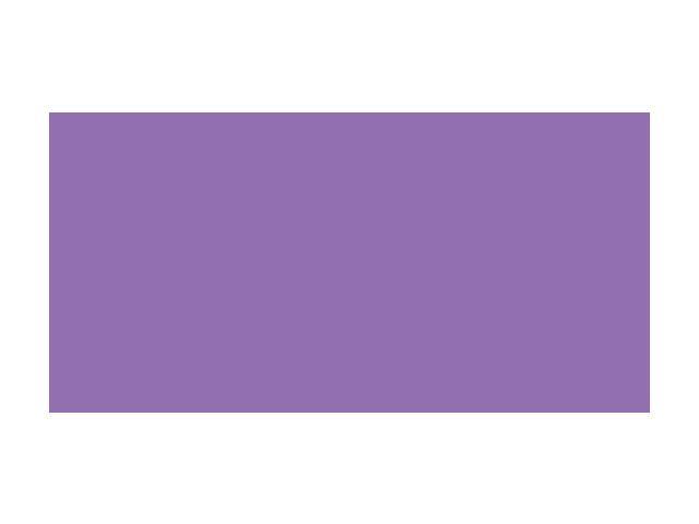 Gelly Roll Glaze Pens Open Stock-Purple