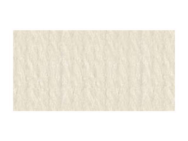 Baby Yarn-Antique White