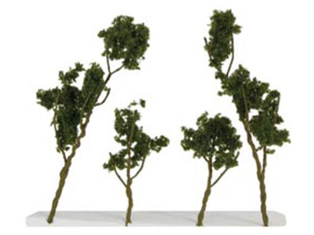 Wire Foliage Trees 1.5