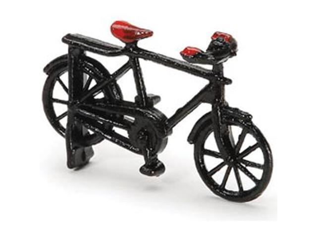 Timeless Miniatures-Bicycle