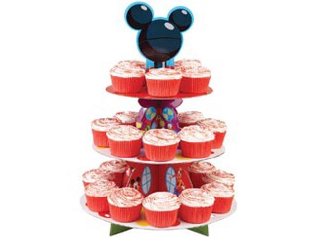 Treat Stand-Mickey Mouse