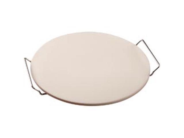 Ceramic Pizza Stone-15