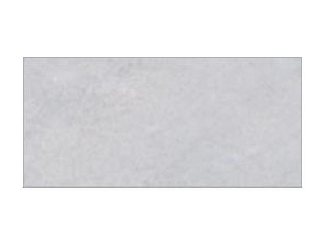 Decor Sand 28oz/Pkg-White