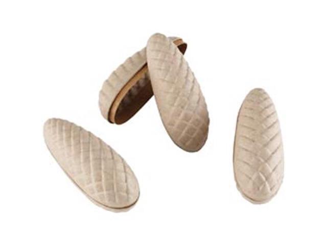 Decorative Boxes 3/Pkg-Pine Cone