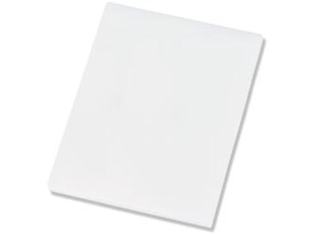 Sizzix Cutting Pad-Standard