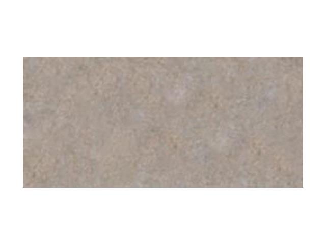 Decor Sand 28oz/Pkg-Light Brown