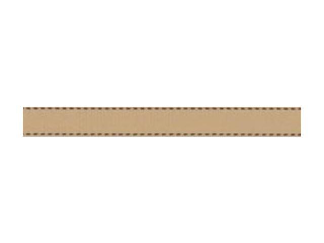 Sidesaddle Ribbon 5/8