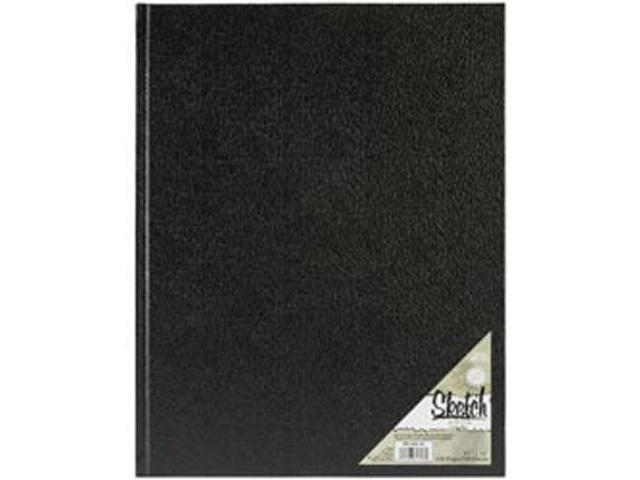 Pro Art Hard Bound Sketch Book 11