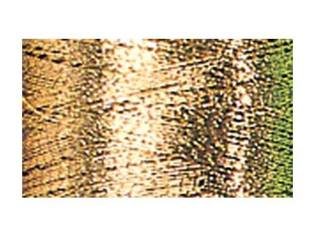 Sulky Metallic Thread-Dark Gold