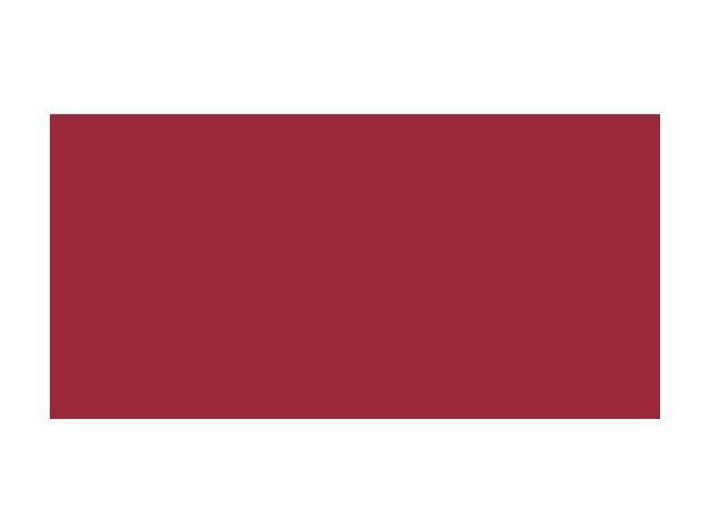 Versacolor Ink Pad-Cardinal