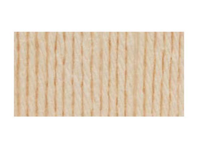Sugar'n Cream Yarn Scents-Camomile