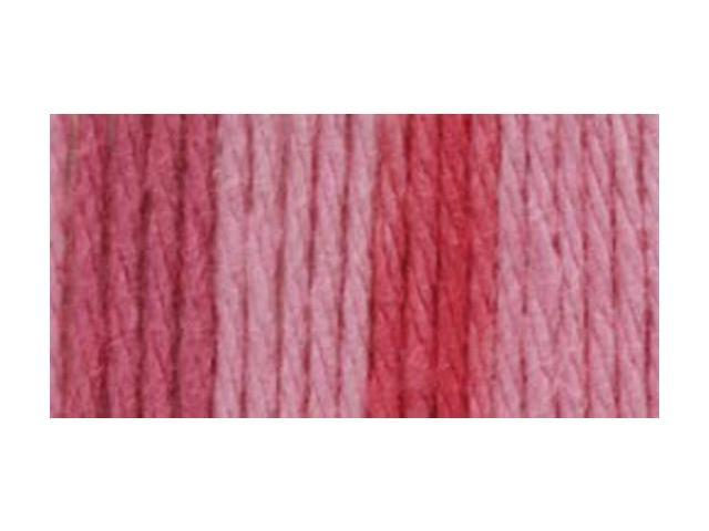 Sugar'n Cream Yarn Scents-Rose Petal