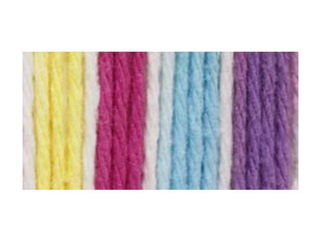 Sugar'n Cream Yarn Scents-Fleur de Lavande