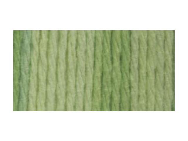 Sugar'n Cream Yarn Scents-Aloe Vera