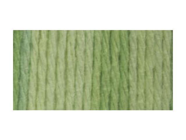 Sugar'n Cream Yarn Scents-Aloe Vera
