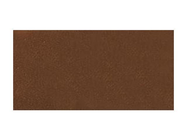 Patio Paint Metallics 2 Ounces-Rich Espresso