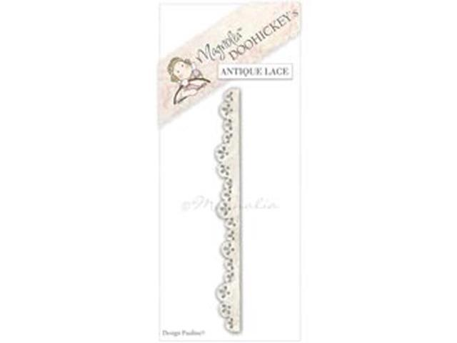 Magnolia You Are So Special DooHickeys Dies-Antique Lace
