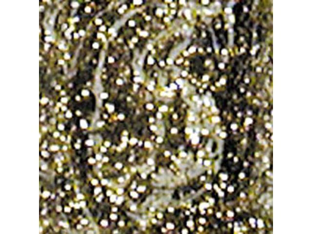 Ice Stickles Glitter Glue 1 Ounce-Platinum
