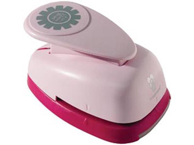 I-Top Paper Punch 22mm-